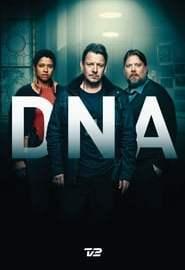 DNA (NL) Portada