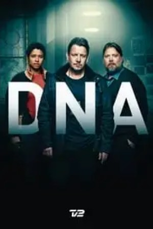 Portada DNA (NL)