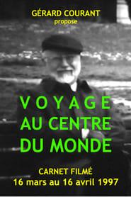Voyage Au Centre De La Terre 1 Streaming : voyage, centre, terre, streaming, Voyage, Centre, Terre, Streaming, [-Film-Serie-]