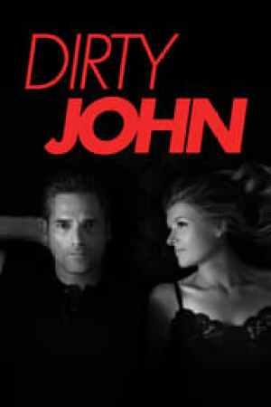 Portada Dirty John