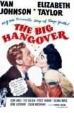 The Big Hangover 1950