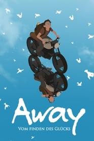 Away Imagen