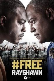 img #Freerayshawn