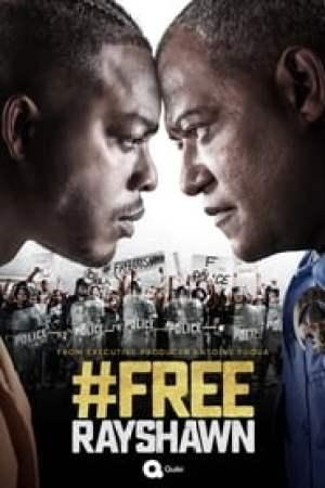 Portada #Freerayshawn