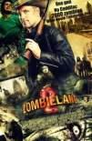 Bienvenue à Zombieland 2 (2019)
