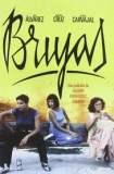 Brujas 1996