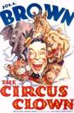 The Circus Clown 1934