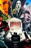 Surrealistic Nightmares: An In-depth Look at Walloon Horror Cinema (2019)