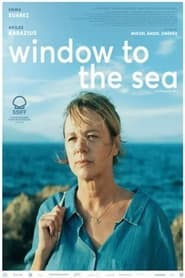 Window to the Sea (2020)