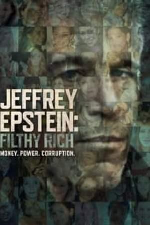 Portada Jeffrey Epstein: Asquerosamente rico