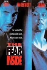 The Fear Inside 1992
