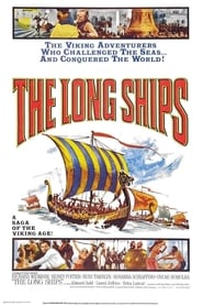 Watch The Long Ships Online