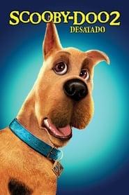 img Scooby-Doo: monstruos sueltos