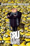 Gru, Mi villano favorito 2010