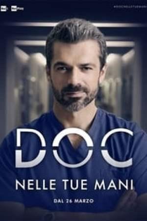Portada Doc