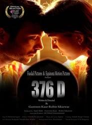 376 D 2020 Hindi Movie JC WebRip 300mb 480p 1GB 720p 3GB 7GB 1080p