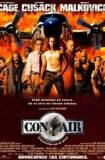 Con Air (Convictos en el aire) 1997