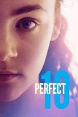 Portada Perfect 10