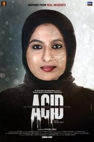 ACID Astounding Courage in Distress 2020 Hindi Movie SM WebRip 250mb 480p 800mb 720p 2GB 5GB 1080p