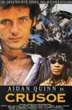 Crusoe 1988