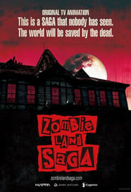 Zombieland Saga: Temporada 1