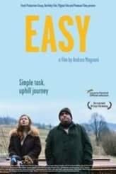 Easy 2017