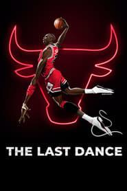 El último baile
