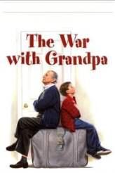 The War with Grandpa 2018