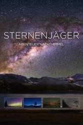 Sternenjäger - Abenteuer am Nachthimmel 2017