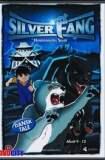 Silver Fang 3 2006