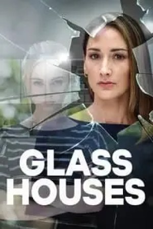 Portada Glass Houses