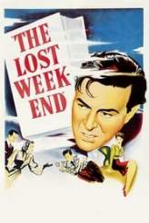 The Lost Weekend 1945