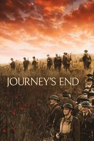 Journey's End Online