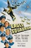 Eagle Squadron 1942