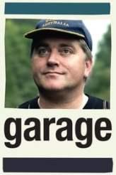 Garage 2007