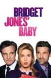 Bridget Jones' Baby 2016