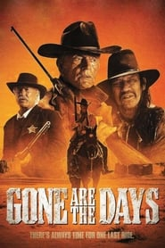 Ver Gone Are the Days (2018) Online Gratis