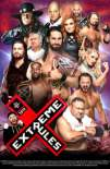 WWE Extreme Rules 2019 (2019)