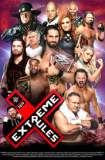 WWE Extreme Rules 2019 2019