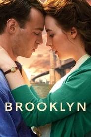 poster Brooklyn