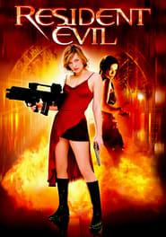 Cien Pies Humano Película Completa HD 720p [MEGA] [LATINO] 2009 Descargar Peliculas Gratis por Mega calidad DVD 720p Latino