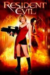 Resident Evil 2002