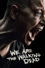 Watch The Walking Dead 3x11 Online