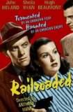 Railroaded! 1947
