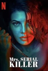 Mrs. Serial Killer 2020 Hindi NF Movie WebRip 300mb 480p 1GB 720p 3GB 5GB 1080p
