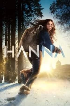 Portada Hanna