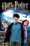 Harry Potter e il prigioniero di Azkaban 2004