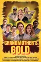 Grandmother's Gold 2018
