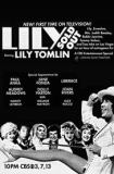 Lily: Sold Out 1981