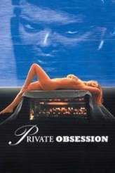 Private Obsession 1995